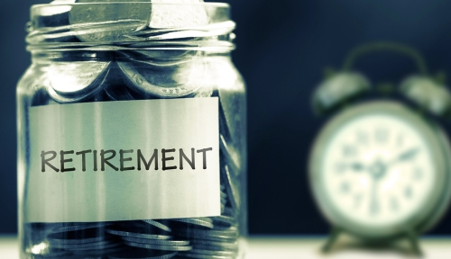 Retirement-Coin-Jar-Thumbnail